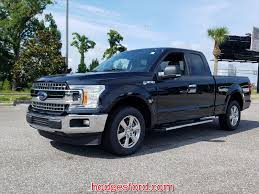 New 2018 Ford F-150 For Sale In Darien, GA Near Brunswick GA & Jesup ... Welcome To The Ptp Truckstop Network Volvo Group Third Quarter 2018 New Ford F150 For Sale Cabot Ar In Darien Ga Near Brunswick Jesup Taking Birminghams Newest Transit Option For A Spin Birmingham Nissan Titan Sv 1n6aa1e55jn513533 Grainger Of Beaufort Renault Megane Magic Enterprises What Know Before You Go Cuba Travel Guide Hey Ciara Amazoncom Bright Stories York Review Books Classics 2019 Ram 1500 Laramie Crew Cab 4x2 57 Box Tampa Fl