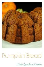 Bisquick Pumpkin Bread Easy by Brunch Breakfast Archives Little Southern Kitchen