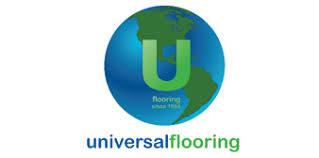 raised access flooring fm buyer s guide