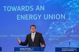 100 Sefcovic Maros Energy Post