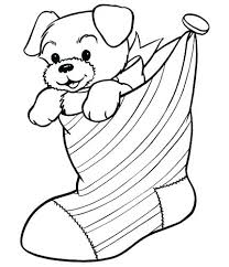 Beagle Coloring Pages Medium Size Of Snoopy Easter Printable For Adults