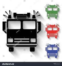 Fire Engine Icon Black Colored Green Stock Vector 229414126 ... Different Kind Fire Trucks On White Background In Flat Style A Black Cat Box With Station Cartoon Clipart Waldwick Department 2012 Pierce Arrow Xt The Pearl Engine Stock Vector Alya_dc 177494846 I Asked Siri Why Fire Trucks Are Red Had No Idea Funny Lego Ideas Ttin Truck Of Island That Are Not Red Pinterest Engine Creek Rescue Firetruck Painted Black Drives On The Road In Montreal Wallpaper Icon Colored Green 2294126