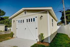 Backyard Sheds Jacksonville Fl by Storage Sheds Orlando Tuff Shed Storage Buildings Florida