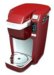 Melitta Coffee Pods Grind And Brew Pot Fast Brewing Maker Automatic