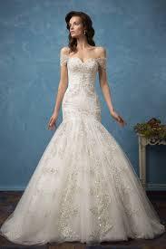 italian wedding dresses dress images