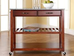 Affordable Kitchen Island Ideas by Kitchen Cabinets Awesome Remodeling Ideas And Amazing Cheap