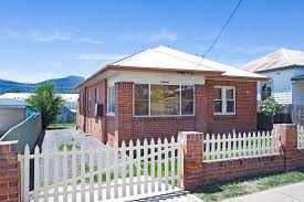 100 Church For Sale Australia 68 St House For Sale By Glenda Douglas Soho