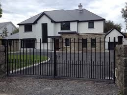 100 Contemporary Gate S Oranmore Classic Iron Designs