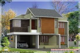 3 Awesome Indian Home Elevations | Kerala Home Design,Kerala House ... Floor Front Elevation Also Elevations Of Residential Buildings In Home Balcony Design India Aloinfo Aloinfo Beautiful Indian House Kerala Myfavoriteadachecom Style Decor Building Elevation Design Multi Storey Best Home Pool New Ideas With For Ground Styles Best Designs Plans Models Adorable Homes
