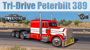 Tri-Drive Peterbilt 389 By Bu5ted Mod For American Truck Simulator, ATS Gutting Trucking Inc Home Facebook Paving Roadways Gti Companies Geothermal Pipework Dj Zyphordriver Seniors Walking Across America Post 1294 April 19 2014 Dalhart The Worlds Most Recently Posted Photos Of Gordon And Gti Flickr Gordon Commercial 2016 Youtube Truckdomeus Gti Pacific Wa Freightliner Argosy Truck A1 One The F Tdrive Peterbilt 389 By Bu5ted Mod For American Simulator Ats Week 1 Screenshots
