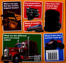 My Little Book Of Big Trucks By Head, Honor (9781784930134) | BrownsBfS Big Book Of Trucks At Usborne Books Home Trains And Tractors Organisers Book Whats New Hhsl Coloring Fire Truck Pages Vehicles Video With Colors For Dk Discovery Trucks Enkore Kids Australian Working Volume 3 Sweet Ride Penguin Stephanie Nikopoulos Dmv Food Association A Popup Popup Mighty Machines Priddy Online India Instant Booking Personalized Vehicle Boys Photo Face Name My