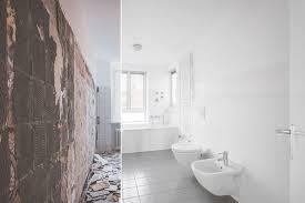 badezimmer renovieren net