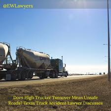 Does High Trucker Turnover Mean Unsafe Roads? Texas Truck Accident ... Trucking Accident Attorney Bartow Fl Lakeland Moody Law Tacoma Truck Lawyers Big Rig Crash Wiener Lambka Louisiana Youtube Old Dominion Lawyer Rasansky Firm Semi In Seattle Wa 888 Portland Dawson Group West Virginia Johnstone Gabhart Michigan 18 Wheeler And 248 3987100 Punitive Damages A Montgomery Al Vance Houston What To Do When Brake Failure Causes Injury