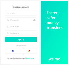 Best Azimo Discount Codes Live! | 19 Aug 2019 | Get £10 Off Best Azimo Discount Codes Live 19 Aug 2019 Get 10 Off Mailbird Promo Codes 99 Coupon How To Apply A Code On The Lordhair Website High School Student Loses 1200 In New Gift Card Scam Nbc Chicago Worldremit Money Transfers Review August Finder South Africa Join Me Coupon Code Logmein Coupondunia Competitors Revenue And Employees Owler Company Profile 20 Off Pjs Coupons For Lenovo A Plus A10 Lcd Display Touch Screen Digitizer Assembly Replacement Parts A10a20 Mobile Phone Money Gram Sign Up Westportbigandtallcom