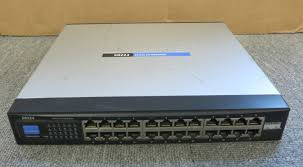 Cisco Small Business SR224 24-Port 10 100 Ethernet Unmanaged ... Voip Pbx Phone System Express Cisco Linksys Spa962 Ip Poe Business Telephone 6line Uc500 Consulting Wintech It Support Computer Amazoncom Spa8800 Telephony Gateway Computers 7911g Cp7911g W Stand Handset 68277909 Small Sg30052 Srw2048k9 Gigabit Ethernet Managed Srp521 Small Business 3g Internet Ruter Kupindo Spa112 Phone Adapter 100mb Lan Ht
