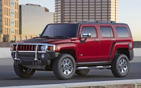 Ultra HD Hummer H3x 91 1920×1200 | Hummer H3 | Pinterest | Hummer ... Hmmwv Humvee M998 Military Truck Parts Report Gm Could Buy Maker Am General Bring Everything Full Fire Trucks Archives Gev Blog Hummer 4wd Suv For Sale 1470 Who Owns This Hideous Hummer Celebrity Cars Jurassic Trex Dont Call It A Ultra Hd H3x 91 191200 H3 Pinterest 2003 Hummer H1 Search And Rescue Overland Series Rare 2 Door Truck Review 2009 H3t Alpha Photo Gallery Autoblog 2005 H2 Sut For Sale 2167054 Hemmings Motor News For Sale Httpebayto2t7sboq Hummerforsale Hard