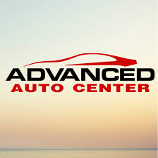 Advanced Auto Center - 15 Reviews - Auto Repair - 3817 Rte 1 S ... How To Participate Green Up Vermont Antasia Beverly Hills Coupon 10 Off Your First Purchase A Jewel Wrapped In Chrome North Motsports Michaels Stores Art Supplies Crafts Framing Summer Sunshine 2017 By The Sun Bythesea Issuu Shoes For Women Men Kids Payless Princeton Bmw New Dealership In Hamilton Nj 08619 03 01 14 Passporttothegoldenisles Models Tire Barn Inc Google Charlie Poole Highlanders Complete Paramount South Brunswick Magazine Spring 2014 Issue Carolina Marketing
