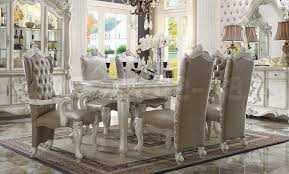 65 Amazing Macys Kitchen Table Sets Pictures