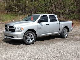 Locally Sponsored Content: Truck Sale Features Lowest Prices Of The ... Used Cars Trucks For Sale In Lethbridge Ab National Auto Outlet 2018 Ford F150 Trucks Buses Trailers Ahacom 2015 Ram 2500 Laramie Waterford Works Nj Whosale Lifted Jeeps Custom Truck Dealer Warrenton Va Onever 2 Usb Car Motorcycle Socket Charger Power Adapter Add A Your 9 Steps With Pictures 20m Truck Vehicle Interior Cditioner Moulding Tristate Home Facebook Universal Folding Cup Holder Drink Holders Dual Oput 5v Dc 1a 21a Check Out This Awesome Dodge Truck At Kitsap Auto Outlet Nice