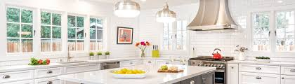 stonewood kitchen and bath walnut creek ca us 94596