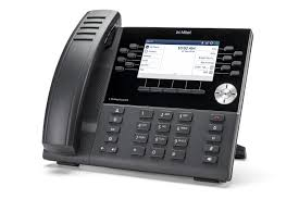 Mitel MiVoice 6930 IP Phone - 50006769 Mitel 5212 Ip Phone Instock901com Technology Superstore Of Mitel 6869 Aastra Phone New Phonelady 5302 Business Voip Telephone 50005421 No Handset 6863i Cable Desktop 2 X Total Line Voip Mivoice 6900 Series Phones Video 6920 Refurbished From 155 Pmc Telecom Sell 5330 6873 Warehouse 5235 Large Touch Screen Lcd Wallpapers For Mivoice 5320 Wwwshowallpaperscom Buy Cisco Whosale At Magic 6867i Ss Telecoms