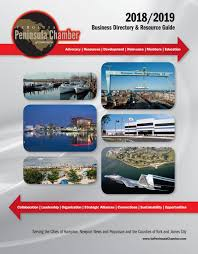 Virginia Peninsula 2018 Community Guide By Town Square Publications ... Used 2011 Bmw X5 Xdrive35i In Bellingham Wa The Autohaus Peninsula Truck Lines Portland Oregon Cargo Freight Company Olsont Et Al Aba 2012pptx Untitled Wta On Road David Schelske Photography Trucking David G Sellars On The Waterfront Platypus Marine Gearing To Build Marten Transport Ltd Have You Driven Your Cougar Today Page 14 Classic Community Companies Directory Andy Flaherty Truckercoldbrew Twitter