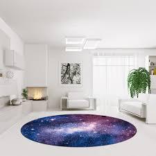 starsleep ihr sternenhimmel mit leuchtpigmente für