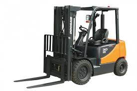 Stock | Hall Fork Lifts Used Electric Fork Lift Trucks Forklift Hire Stockport Fork Lift Stock Hall Lifts Trucks Wz Enterprise Cat Forklifts Rental Service Home Dac 845 4897883 Cat Gp15n 15 Ton Gas Forklift Ref00915 Swft Mtu Report Cstruction Industrial Hyundai Truck Premier Ltd Truck Services North West Toyota 7fdf25 Diesel Leading New For Sale Grant Handling Welcome To East Lancs