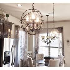 best 25 light bulb wattage ideas on pinterest diy cards to sell