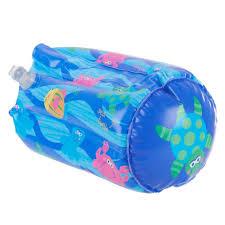bath spout cover toys r us babies r us soft spout cover babies r us