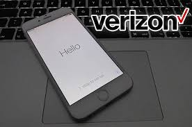 How to Activate Verizon iPhone X 8 7 6S 6 SE 5 5C 5S