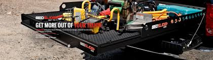 Truck Bed Accessories | Tool Boxes, Bed Liners, Racks & Rails Photo Gallery Are Truck Caps And Tonneau Covers Dcu With Bed Storage System The Best Of 2018 Weathertech Ford F250 2015 Roll Up Cover Coat Rack Homemade Slide Tools Equipment Contractor Amazoncom 8rc2315 Automotive Decked Installationdecked Plans Garagewoodshop Pinterest Bed Cap World Pull Out Listitdallas Simplest Diy For Chevy Avalanche Youtube