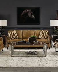 Bernhardt Foster Leather Furniture by Bernhardt Sectional Sofa Edmond Leather Sofa Quick Look