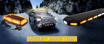 Off Road Lighting & Parts And Emergency Strobe Lighting Store ... 63 Amberwhite Led Emergency Grille Vehicle Strobe Lights 3 4x Amber 6 Car Truck Beacon Warning Hazard Flash Roof Light Dome Flashing Police Amazoncom Nilight White And 54 X Ultra Bright Rupse 4 1224v Super High Power Flashing Lights Stock Photo Image Of Glowing 18744078 Aliexpresscom Vechicle Led Front Grill Visor Wolo Emergency Warning Light Bars Halogen Strobe Eonstime 18 Winhields New 12v Grill Lights 54str