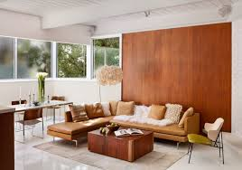 Brown Couch Living Room Ideas by Designs Ideas Stunning Living Room With Brown Sectional Sofa And
