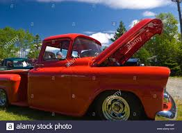 1940s Chevrolet Half Ton Pickup Truck Stock Photo: 22620767 - Alamy Steps Of How To Buy Used Car Parts Royal Trading Am General M35a2c Deuce And A Half Military Vehicles For Sale 1945 Dodge Halfton Pickup Truck Article William Horton Photography Nissan Expands Line With 2017 Titan Talk Truck Van All Ugly Shitty_car_mods Chevrolet 3300 Ton Pick Up 1954 Stock Photo 122775073 Kansas Town Debates Divorced Halfcar Eyesore Or Landmark The American Adventures In Australia Bugs Wine Crucks Crew Cab Pickup Review Price Horsepower 1940s Chevrolet Half Ton 22620767 Alamy