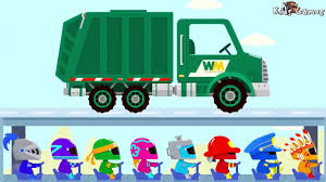 Car Driving For Kids : Truck Driver Cartoons - Monster Truck : Car ... Amazoncom Recycle Garbage Truck Simulator Online Game Code Download 2015 Mod Money 23mod Apk For Off Road 3d Free Download Of Android Version M Garbage Truck Games Colorfulbirthdaycakestk Trash Driving 2018 By Tap Free Games Cobi The Pack Glowinthedark Toys Car Trucks Puzzle Fire Excavator Build Lego City Itructions Childrens Toys Cleaner In Tap New Unlocked
