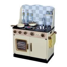 cuisine en bois enfants cuisine enfants les bons plans de micromonde