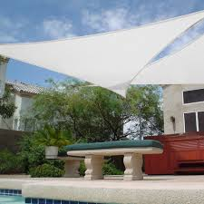 Quictent Triangle Square Rectangle Sun Shade Sail 14 Size Sand ... Ssfphoto2jpg Garden Sun Sails Versatile Patio Sun Shade Sails With Uv Protection Patio Ideas Sail Cloth Covers Triangle Carports Custom Made Shade Company Canvas Awnings In Shape Over Cloudy Sky Background Detail Of Carport Buy Carportshade Net 75 Best Sail And Outdoor Umbrellas Images On Pinterest 180997 Canopy Awning Shades Designpergola Design Marvelous Orange Right Porch Uk Full Size Of