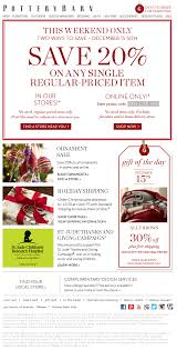 20% Off A Single Item At Pottery Barn, Or Online Via Checkout ... Printable Retail Coupons December 20th 25 Off Barnes Noble Dunkin Donuts Fast Food Coupons Online 9 Friday Freebies Hot Coupon Tons Of Labor Day Sales Bnfayar Twitter Party City 7 Best Cupons Images On Pinterest Begin Again Movie And Macys 10 50linemobilecoupon Fiction Bestsellers Bookfair Nov 21st 27th Cheyenne Middle Eric Bolling Customer Service Complaints Department Total Wireless Promo Code Coupon