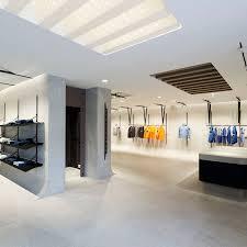 Must Read Nordstrom Launches Céline PopUp Shop Whats