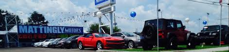 Mattingly Motors Metairie LA | New & Used Cars Trucks Sales & Service Sierra 1500 Vehicles For Sale Near Hammond New Orleans Baton Rouge Preowned Customize Your Truck In Kenner La Serving Metairie Louisiana Best Chevrolet Used Chevy Dealership Information Harleydavidson Cadillac Escalade Enterprise Car Sales Certified Cars Trucks Suvs Lamarque Ford Inc