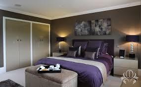 Bedroom Design Home Ideas New