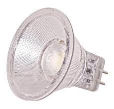 Satco Led A19 Lamps by Led Lamps United Electric