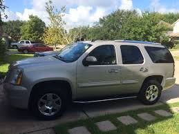 GMC Windshield Replacement Prices & Local Auto Glass Quotes Search Cars Trucks For Sale In Maine New Hampshire Preowned 2015 Gmc Yukon Denali 4d Sport Utility Fort Myers Gmc 2007 White Image 33 Sierra 1500 Overview Cargurus Pictures Information Specs Awd City Utah Autos Inc 2016 2500hd Single Cab News Reviews Msrp Ratings With Windshield Replacement Prices Local Auto Glass Quotes Information And Photos Zombiedrive Used For Sale Pricing Features Edmunds Reviews Price Photos Specs