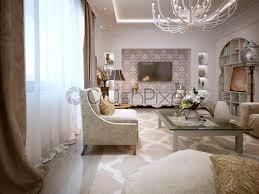 foto auf lager luxusleben im arabischen stil in leuchtenden farben