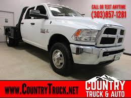 Used Cars For Sale Fort Lupton CO 80621 Country Truck & Auto Old Pickup Truck Country Stock Photo Royalty Free 712073629 Lifted Trucks For Sale In Phoenix Az Used Near Serving 2017 Chevrolet Silverado 1500 High Is A Gatewaydrug Photos Images Alamy 2015 Exterior Interior Hscher Kankakee Bradley Pontiac Trailering Camera System Available Truck Prom Pictures My Pinterest Trucks Its Uecountry Liftedtruck Chevy Luckless Life Quotes Memes Cars Cullman Al Autos Llc Want Chevy Or Suv How About 100 Discount Autoinfluence Car Country Red Bumper David Offroad 4x4