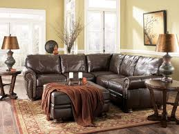 Jcpenney Furniture Sectional Sofas by Denim Sectional Sofa Jcpenney Tehranmix Decoration