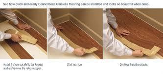 congoleum flooring products vinyl plank tile sheet vinyl