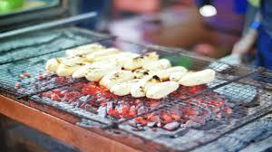 jakarta cuisine food food in indonesia jakarta